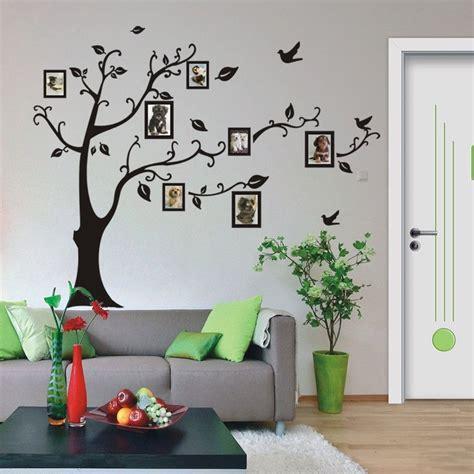 painting for home decoration sienų lipdukai jūsų namams straipsniukatalogas eu