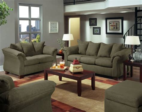 Living Room Packages | living room packages