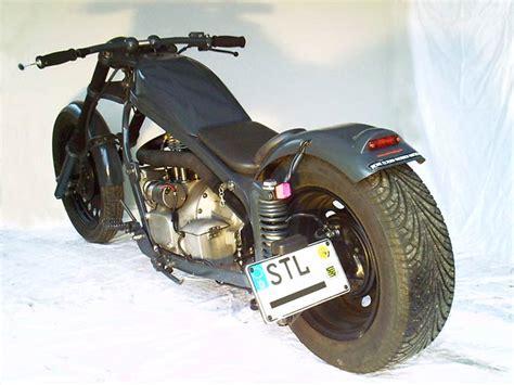 Oldtimer Motorrad Emw R35 by Emw R35 Fotoalbum