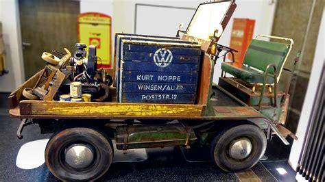 T4 Innen Lackieren by Vw Wikiwand