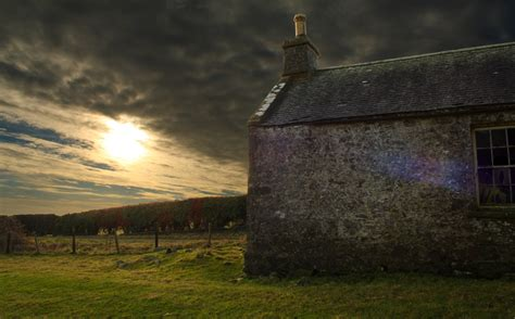 rural housing new 163 25m fund to boost affordable housing in rural areas scottish housing news