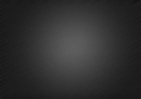 wallpaper hitam sony black textured backgrounds ppt textura de fundo preto