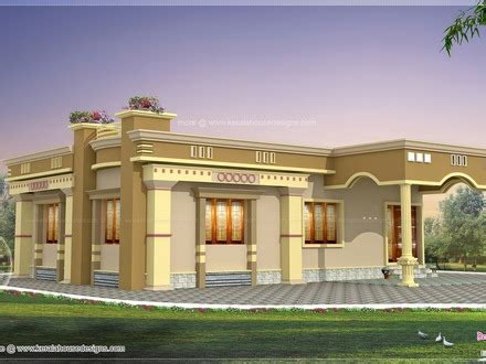 Small House Plans In Chennai Economical Small Cottage House Plans Small House