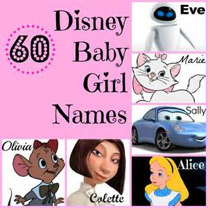 Baby Girl Names That Start With D » Home Design 2017
