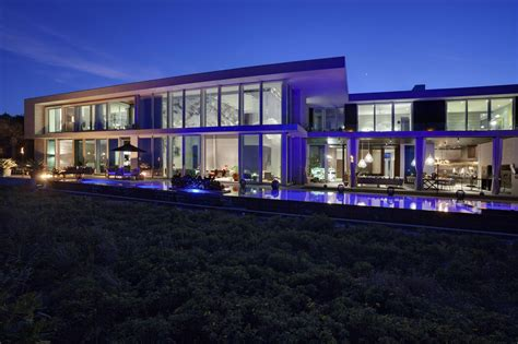 miami house rentals oceanfront luxury home designs in florida fully automated oceanfront