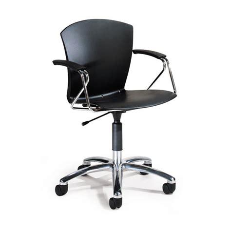 swivel arm chairs 1725 swivel arm chair
