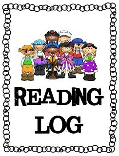 reading log cover printable pirate reading log cover our sweet success pinterest