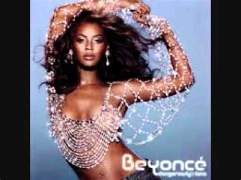 free download mp3 beyonce the closer i get to you beyonce feat luther vandross the closer i get to you
