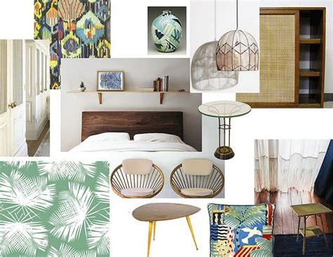 Bucket Chair 8 Best Images About Hotel Mood Board On Pinterest