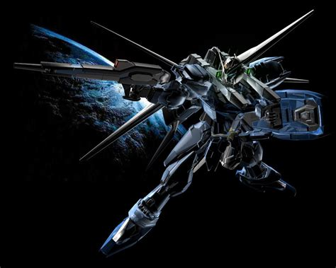 gundam wing wallpaper for iphone gundam wallpaper and background 1280x1024 id 59646