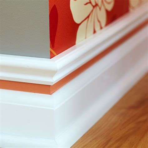 baseboard height 25 best baseboard ideas on baseboards baseboard trim and baseboard molding