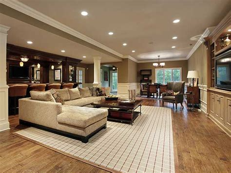 basement remodeling services northern virginia
