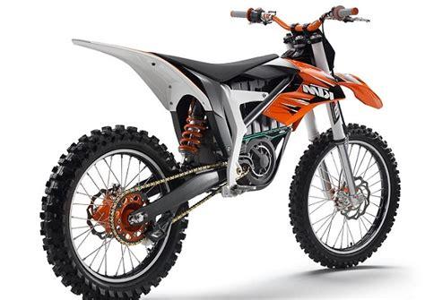 Ktm Freeride 350 Specs Motor Sport 2012 Ktm 350 Freeride
