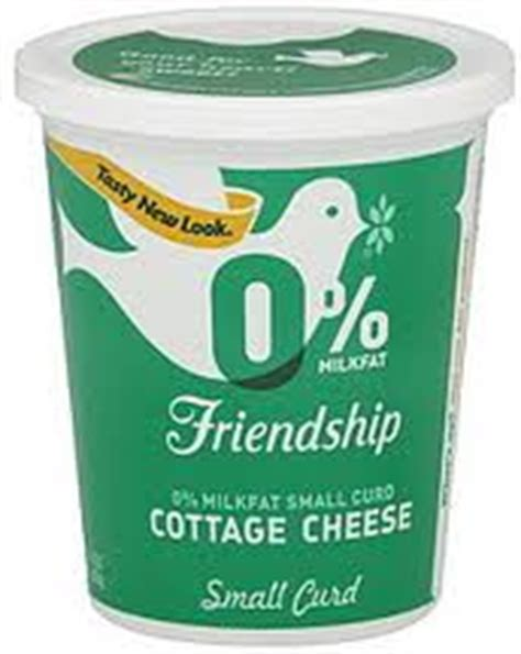 friendship cottage cheese coupons new banana boat friendship cottage cheese coupons