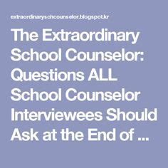 school counselor questions 1000 ideas about asking questions on anchor