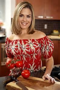 hot chick food network chefs gremlindog