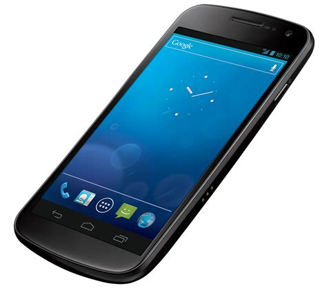 is a galaxy an android samsung galaxy nexus 4g android phone verizon wireless cell phones accessories