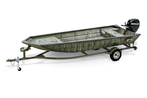 grizzly chases boat tracker boats bass panfish boats 2015 pro 160 photo