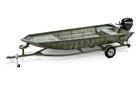 all welded jon boats tracker boats bass panfish boats 2015 pro 160 photo