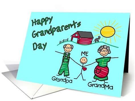 printable greeting cards for grandparents day 15 best happy grandparents day images 2017 best wishes