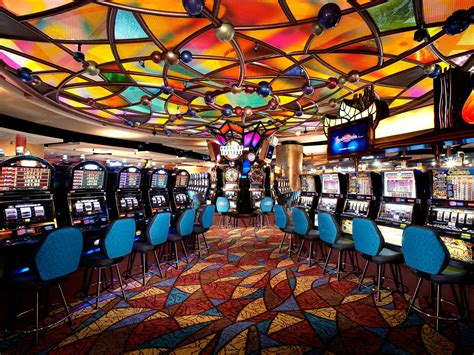 wisconsin casinos fun    table leisure group travel