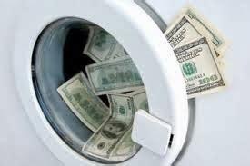 converter novca criminologia 2 0 el lavado de dinero modelos de