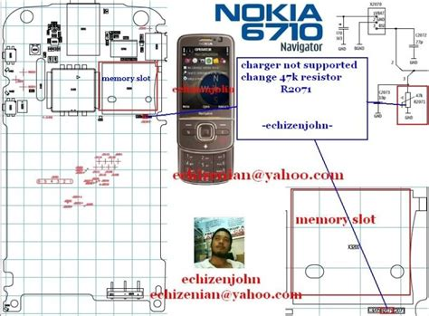 nokia 1280 47k resistor location 47k resistor btemp location in some nokia units page 2 dhaka mobile