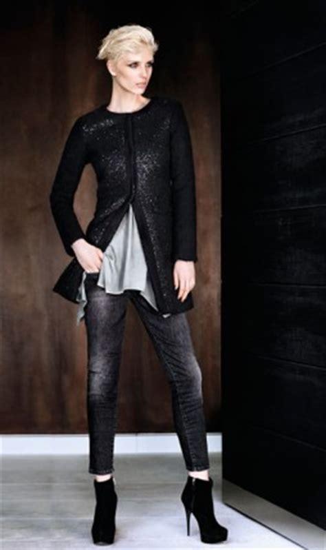 Kaos Bershka by Kaos Abbigliamento Catalogo E Collezione Autunno Inverno