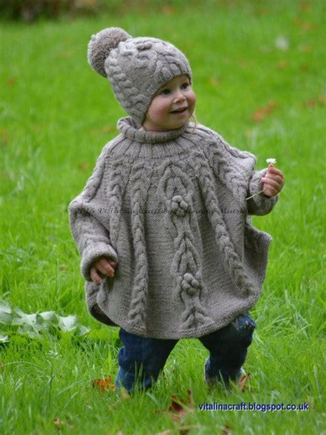 knitting temptations m 225 s de 1000 ideas sobre tejidos de punto grueso en
