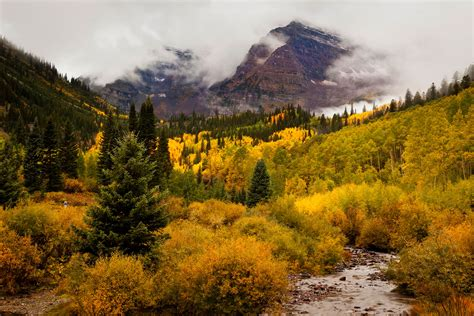places   colorados fall color coloradocom