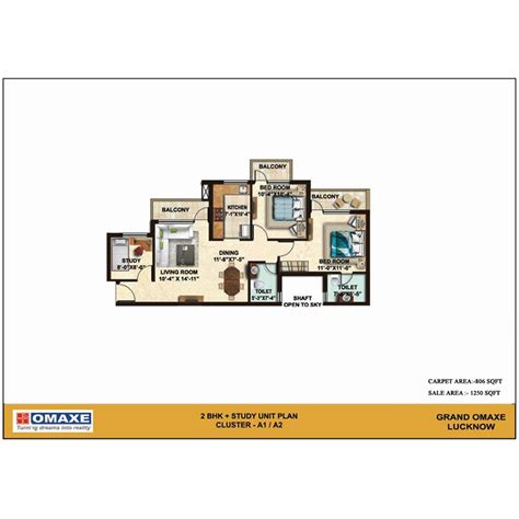 grand connaught rooms floor plan grand connaught rooms floor plan floor plan for de vere