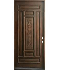 Door Designs single main door designs 550x660 jpeg