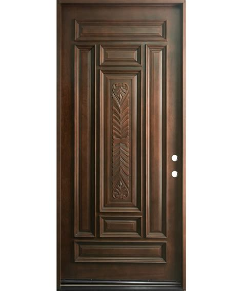 single door design image gallery single door