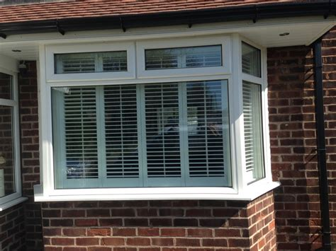 House Of Blinds by Wooden Window Blinds White Home Ideas Collection Great