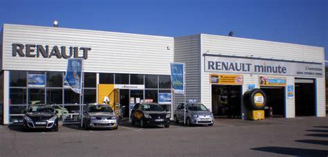 garage renault sarrebourg garage renault sarrebourg buhl garage renault portiragnes