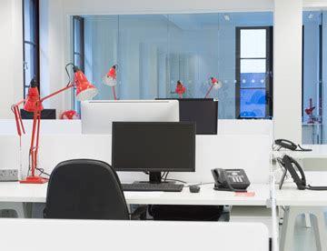 uffici temporanei sale meeting e aule per i tuoi eventi