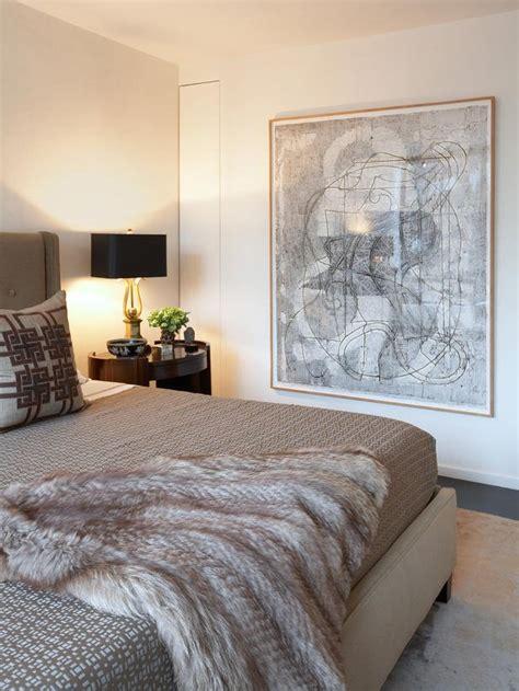 decorar dormitorio juvenil con poco dinero c 243 mo decorar mi cuarto con poco dinero 50 fotos e ideas