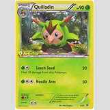 Quilladin Card | 569 x 795 png 865kB