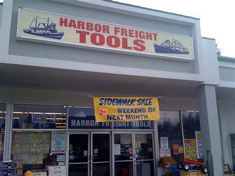 shop fan harbor freight buyer beware a harbor freight buying guide the good