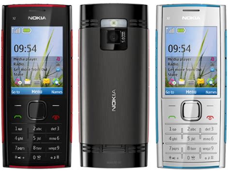 format video nokia x2 nokia x2 is available in india technology bites
