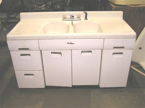 kitchen sink with cabinet sold antique kitchen sinks
