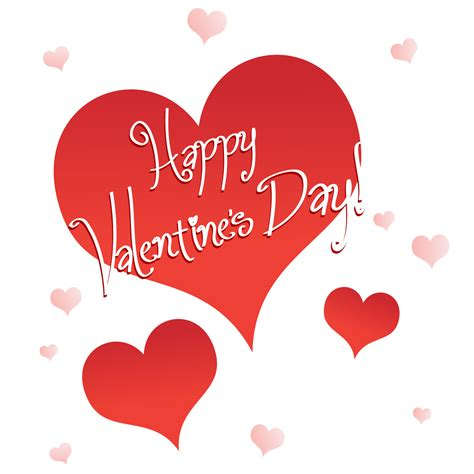 valentines clipart free happy day clip images happy valentines day 6