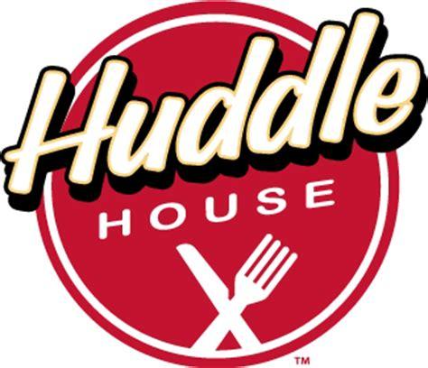 huddle house locations huddle house wikipedia