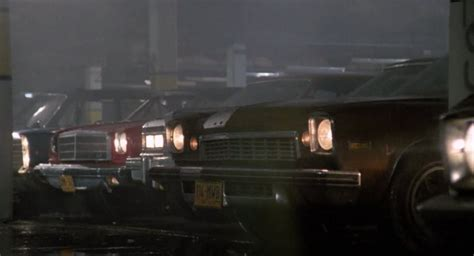 cars  highlander    cars