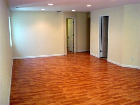 laminate flooring basement laminate flooring in basement moisture new basement and
