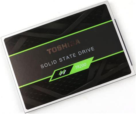 Ssd Toshiba Ocz Tr150 25 480gb Sata3 Solid State Drive toshiba ocz tr200 480gb sata3 ssd review eteknix