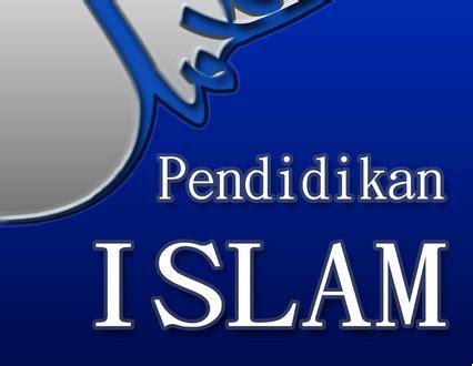 Sejarah Pendidikan Islam Syamsul Nizar sejarah pendidikan islam pada massa orde baru