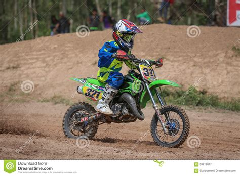 junior motocross racing motocross fuse racing 2015 editorial