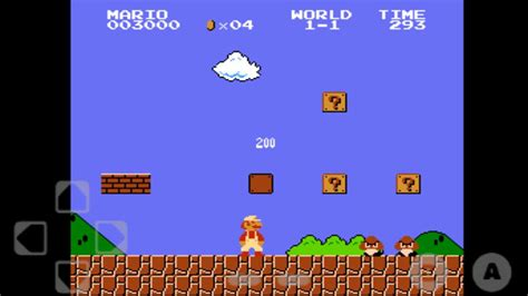 nes apk 1200 in 1 nes apk for android 1 5mb haxxor community
