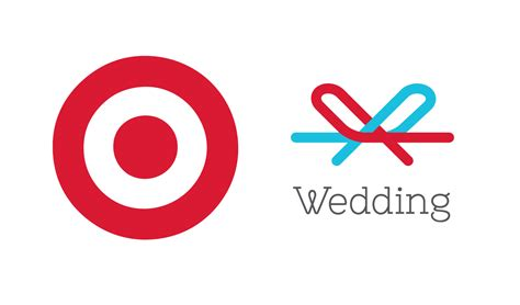 Wedding Registry Target by Target Bridal Registry